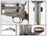 Antique CIVIL WAR Era 3rd Model COLT DRAGOON .44 Cal. HORSE PISTOL Revolver One of 10,500! Made in 1857!