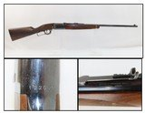 OGDEN, BROWNING BROS. MARKED Savage Model 1899A Lever Action .30-30 RIFLE JOHN MOSES BROWNING Family Retailer Marking! - 1 of 24