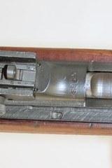 WORLD WAR II US STANDARD PRODUCTS M1 Carbine .30 Caliber Light Rifle WW2 1943 Dated Underwood Barrel for World War 2 - 13 of 24