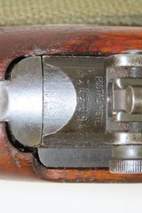 World War II US NATIONAL POSTAL METER M1 Carbine Light Rifle WW2 NPM SCARCE with IBM/NATIONAL ORDNANCE Barrel! - 10 of 20