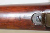 WORLD WAR I Era U.S. EDDYSTONE Model 1917 Bolt Action MILITARY Rifle C&R Exciting WWI .30-06 American Rifle Made in 1918 - 6 of 22