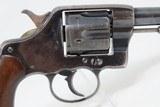 1895 Antique US COLT Model 1894 NEW ARMY .38 Long Colt REVOLVER RAC Inspect Spanish-American War Revolver! - 18 of 19