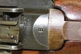 1943 WORLD WAR II UNDERWOOD M1 Carbine .30 Light Rifle M3 Flash Hider WW2 WWII, Korea, Vietnam - 14 of 21