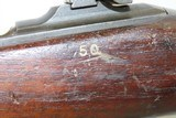 """World War II US STANDARD PRODUCTS M1 Carbine .30 Light Rifle Korea Vietnam SCARCE CARBINE Equipped with an """"UNDERWOOD"""" Barrel! - 6 of 23"""