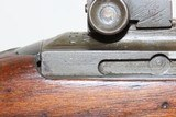 """1944 WORLD WAR II US INLAND M1 Carbine .30 Light Rifle Korea Vietnam C&R Manufactured by the """"Inland Division"""" of GENERAL MOTORS - 21 of 23"""