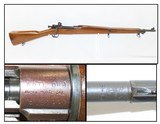 "NATIONAL ORDNANCE Model 1903A3 BOLT ACTION .30-06 Springfield Rifle WW2 C&R With Remington Barrel Dated ""5-43"""