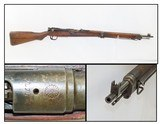 WORLD WAR 2 JAPANESE Type 99 7.7x58mm MILITARY Rifle C&R with MUM & MONOPOD Primary Long Arm for the Pacific Theater!