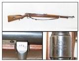 WW2 German TRAINER for K98 by ERMA ERFURT SINGLE SHOT .22 LR Bolt Rifle C&R Fantastic Target Rifle for Training Marksmen & Soldiers - 1 of 20