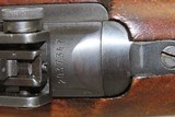 WORLD WAR II U.S. STANDARD PRODUCTS M1 Carbine .30 Caliber Light Rifle WW2 1943 Dated Barrel for World War II - 11 of 20
