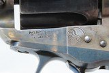 """Iconic COLT Model 1877 """"LIGHTNING"""" .38 Long Colt Double Action C&R REVOLVER Colts FIRST Double Action Revolver Made in 1899! - 6 of 19"""
