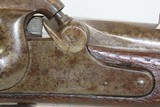 """CIVIL WAR Antique Contract COLT SPECIAL Model 1861 EVERYMAN'S Rifle-MUSKET""""1864"""" Dated Lock and Barrel - 7 of 21"""