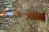 """1967 Winchester Model 101 12G - 32"""" bbls - Excellent Sporting Clays Gun!"""