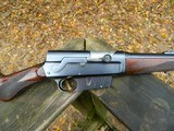 Remington Model 8 C Grade 35 Rem - 3 of 15