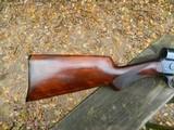 Remington Model 8 C Grade 35 Rem - 5 of 15