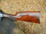 Remington Model 8 C Grade 35 Rem - 6 of 15