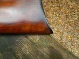 Remington Model 8 C Grade 35 Rem - 14 of 15