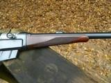 Remington Model 8 C Grade 35 Rem - 7 of 15