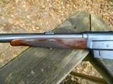 Remington Model 8 C Grade 35 Rem - 8 of 15