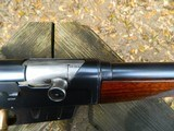 Remington Model 8 C Grade 35 Rem - 15 of 15