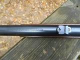 Remington Model 8 C Grade 35 Rem - 9 of 15