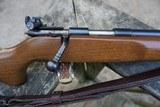 Remington 521T Junior Mint 100% Factory Original
