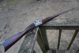 Savage 1895 303 Savage Rare