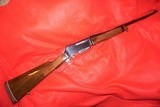 Early Browning BLR Pre 81 358 Win