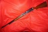 Remington Model 141 - 5 of 9