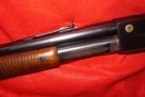 Remington Model 141 - 7 of 9