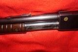 Remington Model 14 32 rem - 6 of 10