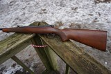 Winchester Model 70 pre 64 300 H&H - 6 of 14