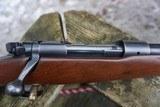 Winchester Model 70 pre 64 300 H&H - 5 of 14