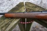 Winchester Model 70 pre 64 300 H&H - 10 of 14