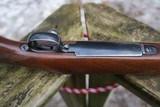 Winchester Model 70 pre 64 300 H&H - 13 of 14