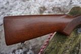 Winchester Model 70 pre 64 300 H&H - 3 of 14