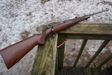 Winchester Model 70 pre 64 300 H&H - 1 of 14