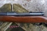 Winchester Model 70 pre 64 300 H&H - 8 of 14