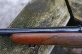 Winchester Model 70 pre 64 300 H&H - 9 of 14