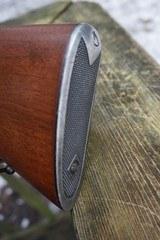 Winchester Model 70 pre 64 300 H&H - 11 of 14