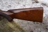 Winchester Model 70 pre 64 Transition 257 Roberts Great Factory Wood - 4 of 15