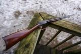 Winchester 1890 2nd Model 22 Short1901