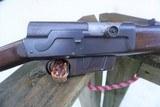 Remington Model 8 25-35 rem (25 Remington) Rare
