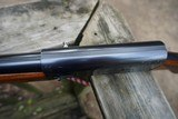Browning A5 Auto 5 Light 12 Near Mint 1956 - 17 of 20