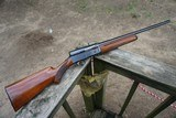 Browning A5 Auto 5 Light 12 Near Mint 1956 - 4 of 20
