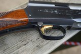 Browning A5 Auto 5 Light 12 Near Mint 1956 - 10 of 20