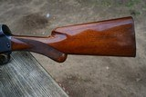 Browning A5 Auto 5 Light 12 Near Mint 1956 - 13 of 20