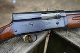 Browning A5 Auto 5 Light 12 Near Mint 1956 - 2 of 20