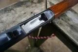 Browning A5 Auto 5 Light 12 Near Mint 1956 - 12 of 20