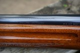 Browning A5 Auto 5 Light 12 Near Mint 1956 - 15 of 20