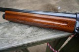 Browning A5 Auto 5 Light 12 Near Mint 1956 - 14 of 20